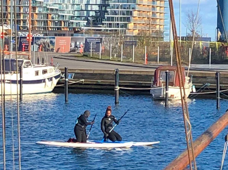 Surf Agency Aarhus